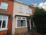 Thumbnail to rent in Daisy Road, Edgbaston, Birmingham