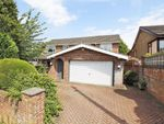 Thumbnail for sale in Selby Close, Chesterfield, Derbyshire