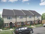 Thumbnail to rent in Highgate Hill, Hawkhurst, Kent