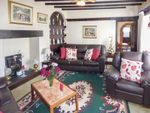 Thumbnail for sale in Sparrow Hill, Coleford