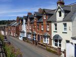 Thumbnail to rent in Park Street, Crediton, Devon