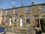 Thumbnail to rent in Cemetery Road, Ramsbottom, Bury