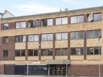Thumbnail to rent in 2 Albert Place, Finchley Central