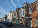 Thumbnail for sale in St. Georges Road, Deal