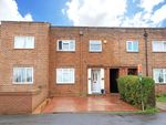 Thumbnail for sale in Turreff Avenue, Donnington, Telford