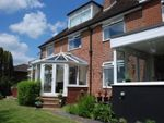 Thumbnail to rent in Argyll Road, Exeter