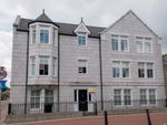 Thumbnail for sale in Dempsey Court, The West End, Aberdeen