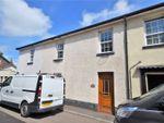 Thumbnail to rent in West Street, Witheridge, Devon