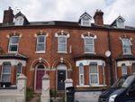 Thumbnail to rent in Stirling Road, Edgbaston, Birmingham