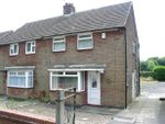 Thumbnail for sale in Parkside, Somercotes, Alfreton