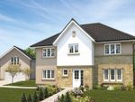 "Thumbnail to rent in ""The Elliot At Kilmardinny Grange"" at Milngavie Road, Bearsden, Glasgow"