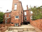 Thumbnail to rent in Hanover Square, University, Leeds