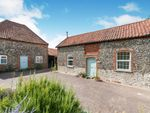 Thumbnail for sale in Bury Road, Hopton, Diss