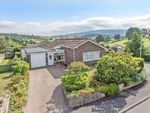 Thumbnail for sale in Hill View Estate, Brecon Road, Builth Wells