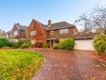 Thumbnail to rent in The Avenue, Worcester Park