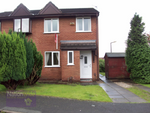 Thumbnail for sale in Long Meadows, Chorley