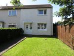 Thumbnail for sale in Aird Avenue, Inverness