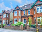 Thumbnail for sale in Fishponds Road, Hitchin, Hertfordshire