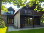 Thumbnail for sale in 6 Osprey Place, Kingennie, Broughty Ferry