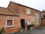 Thumbnail to rent in Stockton Humatage, Malton Road, York YO329Tl