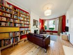 Thumbnail for sale in Ballater Road, London, London