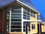 Thumbnail to rent in Howley Park Business Village, Morley, Leeds, Leeds