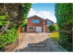Thumbnail to rent in Orchard Gardens, Cookham, Maidenhead