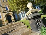 Thumbnail for sale in Eckington Hall, Mosborough, Sheffield, South Yorkshire