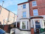 Thumbnail for sale in Wimbourne Road, Radford, Nottingham