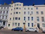 Thumbnail to rent in Marina, St Leonards-On-Sea
