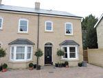 Thumbnail to rent in White Hart Lane Soham, Ely, Cambridgeshire