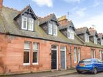 Thumbnail for sale in 88 West Holmes Gardens, Musselburgh