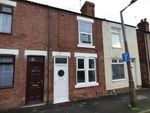Thumbnail to rent in Lime Street, Ilkeston, Derbyshire