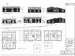 Thumbnail for sale in Stone Road, Bramshall, Uttoxeter