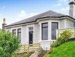 Thumbnail to rent in Kilmacolm Road, Greenock