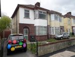 Thumbnail to rent in Gloucester Road North, Filton, Bristol