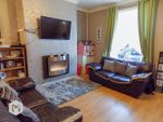 Thumbnail to rent in Park Street, Tyldesley, Manchester