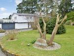 Thumbnail to rent in Mawnan Smith, Falmouth, Cornwall