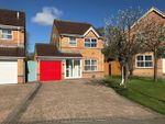 Thumbnail to rent in Temple Way, Newton Aycliffe