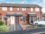 Thumbnail to rent in Redwood Road, Bilston, West Midlands