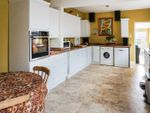 Thumbnail to rent in Adelaide Grove, East Cowes