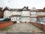 Thumbnail for sale in Headley Drive, Ilford