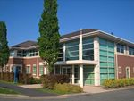 Thumbnail to rent in Aldford House, Lloyd Drive, Cheshire Oaks Business Park, Ellesmere Port
