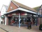 Thumbnail to rent in High Street, Wickford