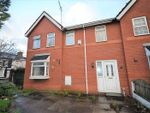 Thumbnail for sale in 7 Cambridge Road, Bootle