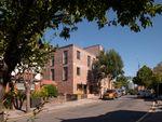 Thumbnail to rent in Heathfield Rd, Croydon