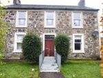 Thumbnail for sale in Ground Floor Flat, 90, High Street, Rothesay, Isle Of Bute