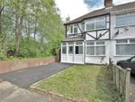 Thumbnail to rent in Carlyon Road, Hayes, Middlesex