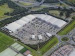 Thumbnail to rent in Palace Grounds Retail Park, Hamilton