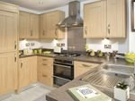 """Thumbnail to rent in """"Faversham"""" at Armitage Road, Rugeley"""
